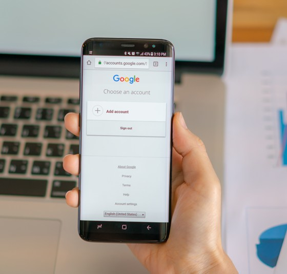 google my business optimization most valued for local businesses
