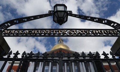 Though poll shows support has grown, assisted suicide still divisive in Massachusetts