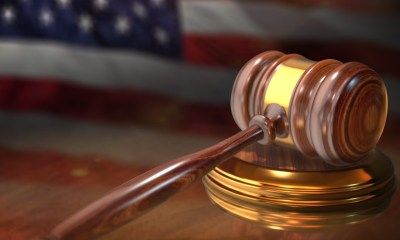 Illinois truck driver sentenced to 15 years for impregnating Virginia girl
