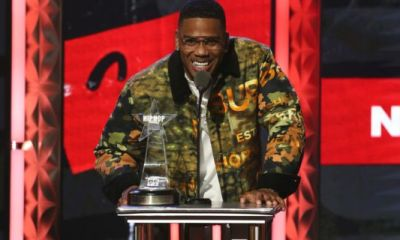 Here's The Full List Of Winners From The 2021 BET Hip-Hop Awards