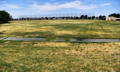 Denver election 2021: A look at the dueling ballot measures over the future of Park Hill golf course