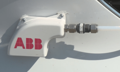 Ameren implements new 'gas sniffing' vehicle that helps detect leaks