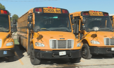 You Paid For It: St. Louis Public Schools adjusting to bus driver shortage