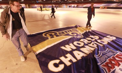 Could St. Louis end up with NFL expansion team in lawsuit settlement?