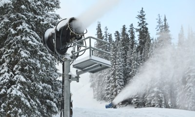 Thousands of open jobs at Colorado resorts remain unfilled as ski season nears