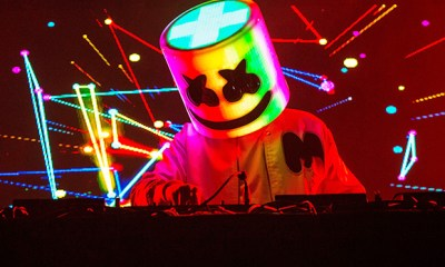 Marshmello: Everything You Should Know About Electronic Music Producer