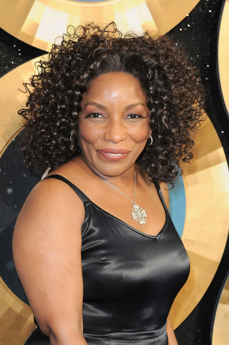 1634323193 555 Stephanie Mills 'Michael Jackson and I should have married
