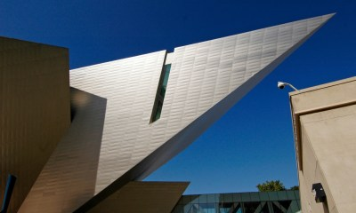 Six relics tied to international art scandal are still in the Denver Art Museum