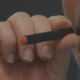 Pulmonologists weigh in on FDA decision to allow marketing, sale of e-cigarettes