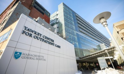 Workers at Mass General Brigham denied COVID-19 vaccine exemptions sue hospital