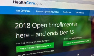 Monthly health insurance cost on Colorado individual market to rise about 1% in 2022