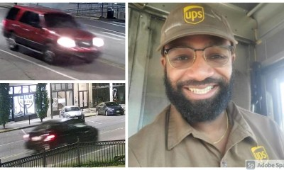 Reward increases to $10,000 to find St. Louis shooters