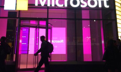Cloud under fire: Microsoft says Russian hackers targeting supply chain