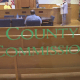 St. Francois County residents say commission's plan will ruin their neighborhood