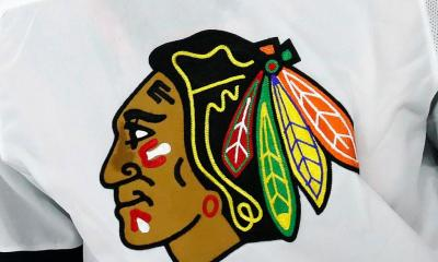Blackhawks to hold briefing on sexual assault investigation