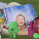 Gabby Petito's family visits Florida memorial for first time