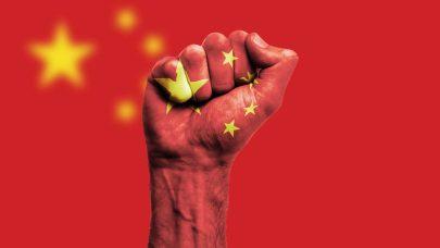 https://i2.wp.com/recentr.com/wp-content/uploads/2018/08/shutterstock_696719494-china-empire-1920-1920x1080.jpg?resize=405%2C228