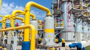 https://i2.wp.com/recentr.com/wp-content/uploads/2019/11/shutterstock_298947947-ukraine-gas-1920.jpg?resize=293%2C165