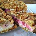 Бадемов кейк
