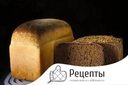 duona dėl hipertenzijos naudos ar žalos