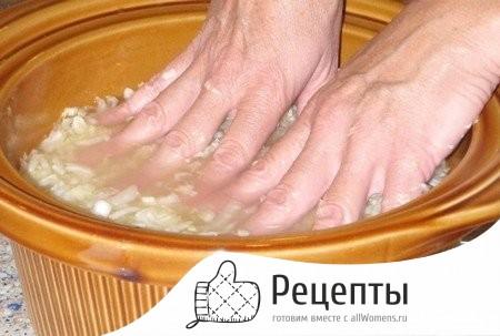 10889-1425536615_69-kapusta-sutochnaya-4.jpg