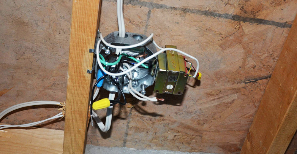 Why Led Light Buzzing 4 Reasons And Ways To Fix Recessedlightspro