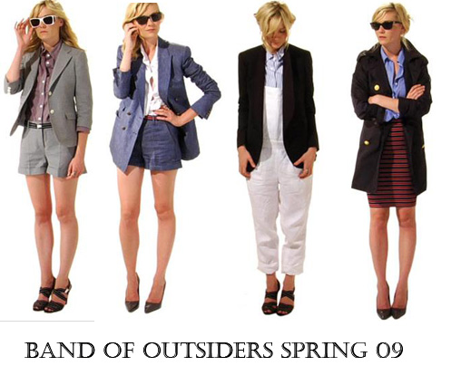 band-of-outsiders-done