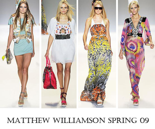williamson-done