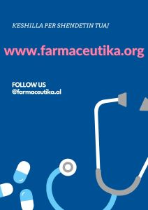 farmaceutika.org