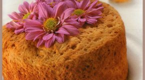 Pan de Coñac