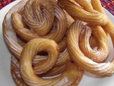 receta-los-churros-guatemala-mundochapin
