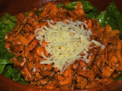 receta-anacates-provencal-mundochapin