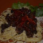 pasta-alfredo-al-cilantro-3-mundochapin
