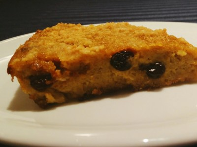 receta-torta-de-guicoy-guatemala-mundochapin