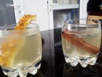receta-refresco-de-cascara-de-pina-guatemala-mundochapin