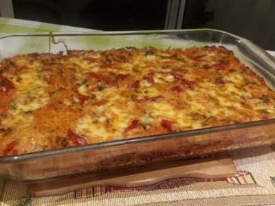 receta-arroz-con-salsa-de-pimientos-guatemala-mundochapin