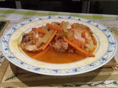 receta-pollo-en-vino-blanco-guatemala-mundochapin