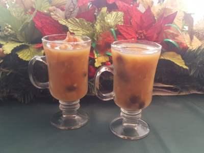 receta-ponche-de-frutas-guatemala-mundochapin