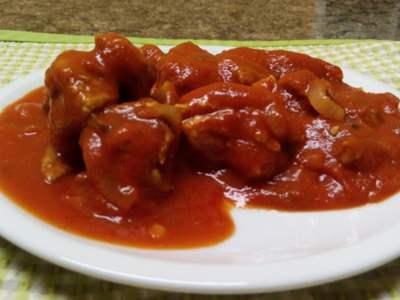 receta lomo escabechado guatemala mundochapin