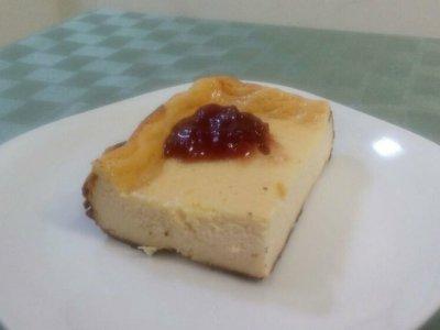 receta-pie-de-queso-y-yogur-guatemala-mundochapin