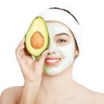 Las 5 Mejores Mascarillas Faciales Caseras Para Aclarar la Piel