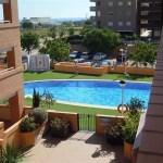 Alquiler apartamento en Marina D´or (particular y barato)
