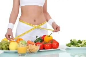 dietas - Trucos de belleza