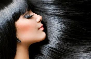 pelo brillante - Remedios caseros para tener un pelo brillante al instante