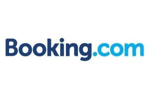 Gana 15 € con Booking.com