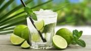 receta de mojito - Receta mojito - bebidas alcohólicas ricas