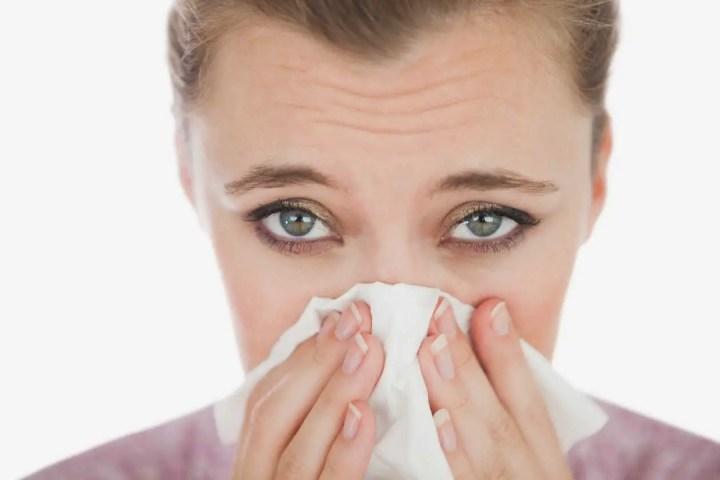 Remedios naturales contra la alergia al moho recetas thermomix - Remedios contra la humedad ...