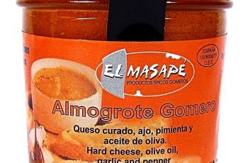 almogrote - Almogrote