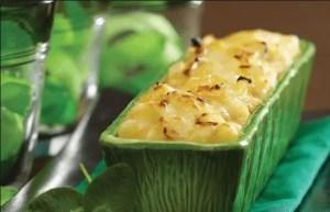 pastel de repollo - Recetas de entradas tradicionales