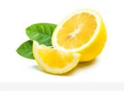 limon para la celulitis - Celulitis: como eliminarla con la dieta del limón